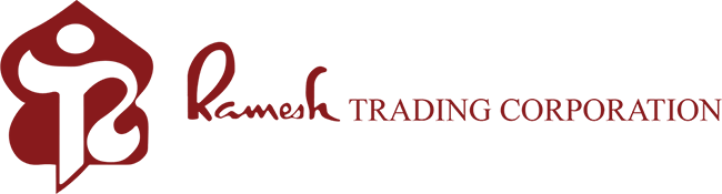 Ramesh Trading