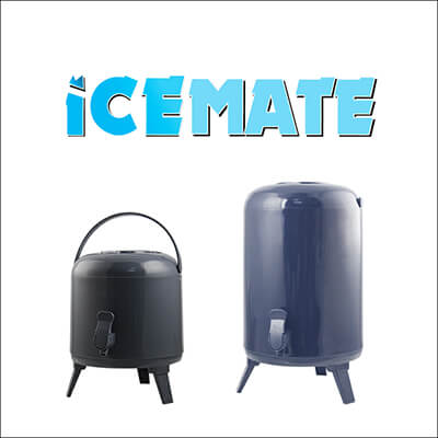 Icemate