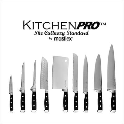 KitchenPro 1