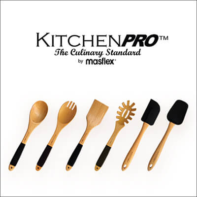 KitchenPro 2