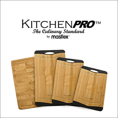 KitchenPro 3