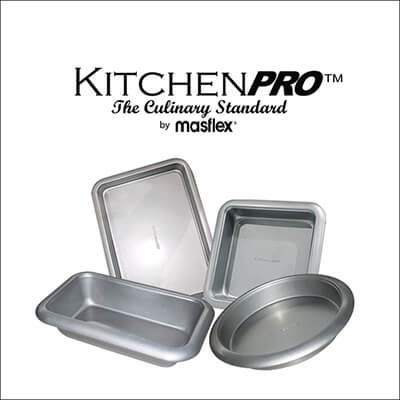 KitchenPro 4