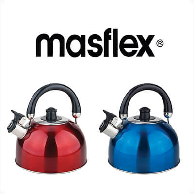 Masflex (2)