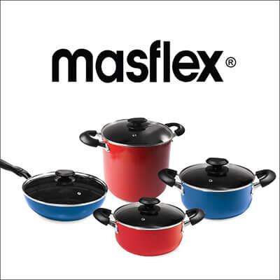 Masflex (5)