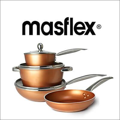 Masflex (7)