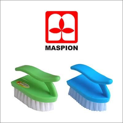 Maspion (2)