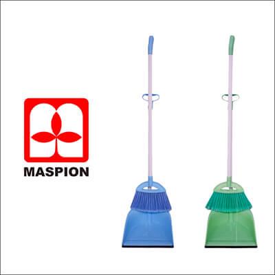 Maspion (3)