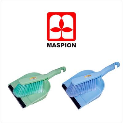 Maspion (4)